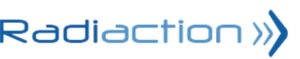 RadiAction Medical Ltd.