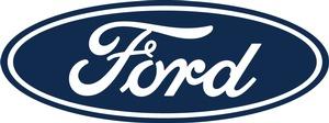 Ford Motor Company (Austria) GmbH