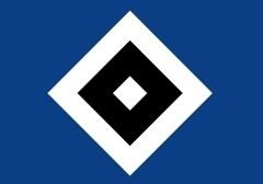HSV Fußball AG