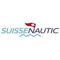 SuisseNautic / BERNEXPO AG