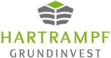 Hartrampf Grundinvest GmbH