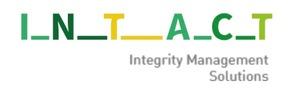 Intact GmbH