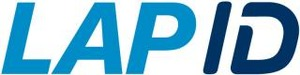 LapID Service GmbH