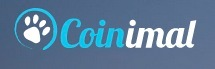 Coinimal GmbH