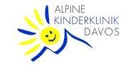 Alpine Kinderklinik Davos