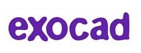 exocad GmbH