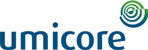 Umicore AG & Co.KG