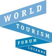 World Tourism Forum Lucerne