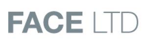 Face Ltd