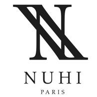 Nuhi Paris