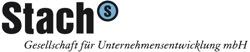 Stach´s Gesellschaft für Unternehmensentwicklung mbH