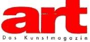 Gruner+Jahr, art