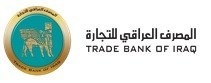 "TRADE BANK OF IRAQ (""TBI"")"