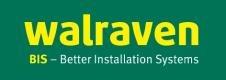Walraven GmbH