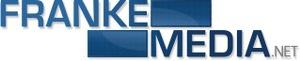 franke-media.net