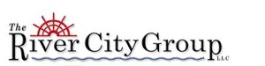River City Group