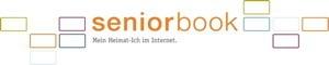 Seniorbook AG