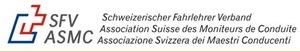 Schweizerische Fahrlehrerverband