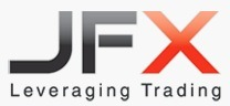 Logo Jiffix Markets Ltd