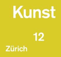 Gruppe 44 / Kunst Zürich GmbH