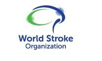 World Stroke Organization