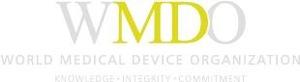WMDO SA - World Medical Device Organization
