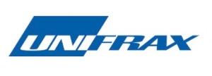 Unifrax I LLC