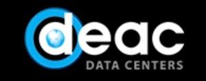 """SIA """"Digitalas Ekonomikas Attistibas Centrs"""" (DEAC)"""