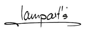 Lampart's Restaurant & Lounge