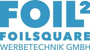 Foilsquare Werbetechnik GmbH