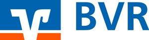 BVR Bundesverband der Deutschen Volksbanken und Raiffeisenbanken