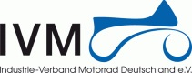 Industrie-Verband Motorrad Deutschland e.V.
