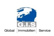 G.I.S Global Immobilien Service GmbH