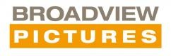 BROADVIEW TV GmbH