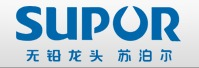 Supor Group Co., Ltd.
