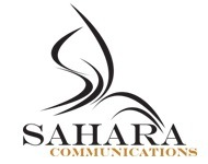 Sahara Communications