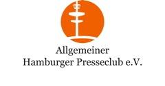 Hamburger Presseclub e.V.