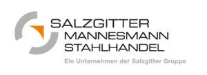 Salzgitter Mannesmann Stahlhandel GmbH