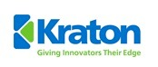 Logo Kraton Performance Polymers, Inc.