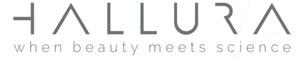 Hallura Ltd.