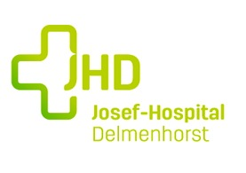 Stadtkrankenhaus Delmenhorst GmbH