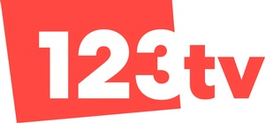 1-2-3.tv GmbH