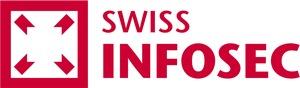 Swiss Infosec AG