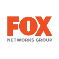 FOX Networks Group Asia (FOX)