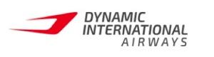 Dynamic International Airways