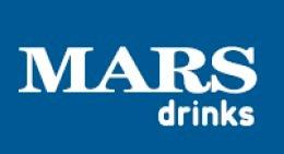 Mars Drinks
