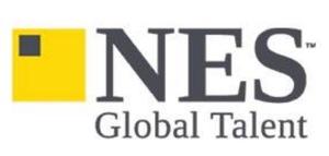 NES Global Deutschland GmbH