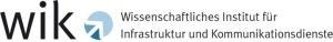 WIK Wissenschaftliches Institut für Infrastruktur und Kommunikationsdienste GmbH