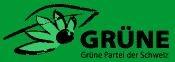 Grünes Bündnis Luzern