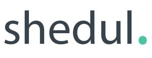 Shedul.com
